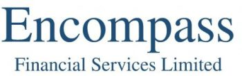 Encompass Financial Services Limited